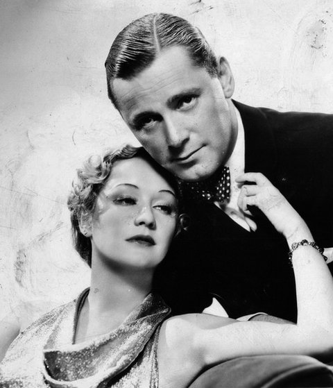 Herbert_Marshall_&_Miriam_Hopkins_-_Trouble_in_Paradise_publicity_shot