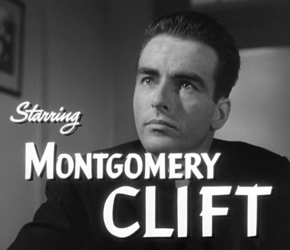 Montgomery_Clift_in_I_Confess_trailer
