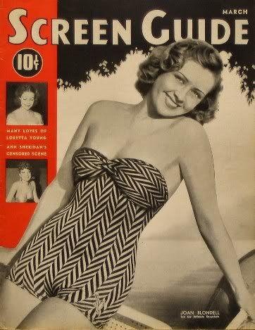 Joan_Blondell_Screen_Guide_1