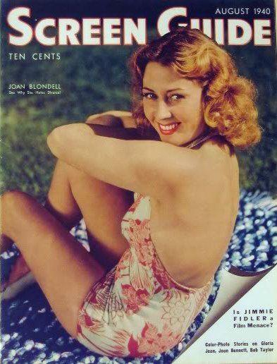 Joan_Blondell_Screen_Guide_2