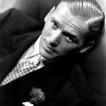 Douglas Fairbanks Jr. Birthday Photo of the Day