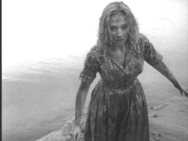 Stylish Halloween Films Carnival of Souls 3