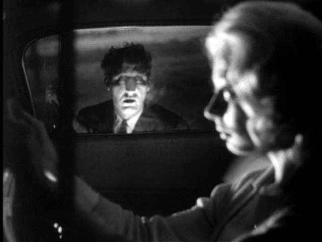 Stylish Halloween Films Carnival of Souls 4
