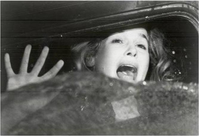 Stylish Halloween Movies Alice Krige Ghost Story 1