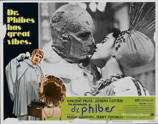 Stylish Halloween Movies the-abominable-dr-phibes (3)