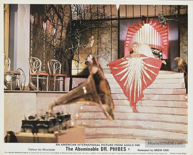 Stylish Halloween Movies the-abominable-dr-phibes (4)